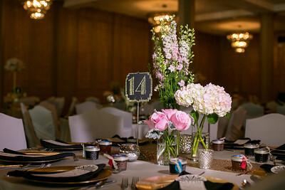 TheElms-ExcelsiorSprings-Wedding-1170