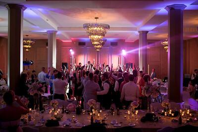 TheElms-ExcelsiorSprings-Wedding-1183