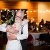 Wedding photography in Newberg OR. Happy couple on their wedding