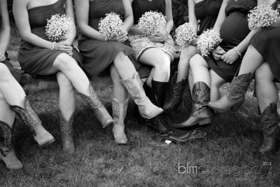 Brittany-Chris-Wedding_K0831