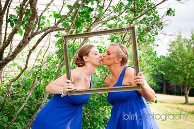 Brittany-Chris-Wedding_K0838