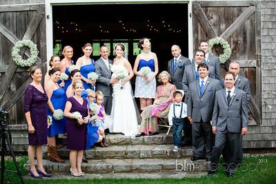 Brittany-Chris-Wedding_B1783