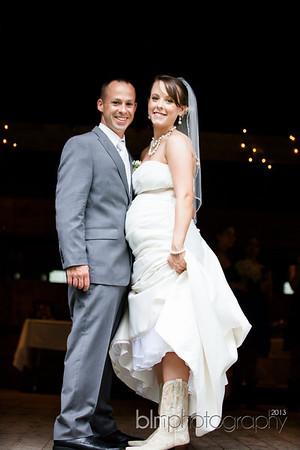 Brittany-Chris-Wedding_B1792