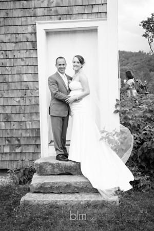 Brittany-Chris-Wedding_K0898