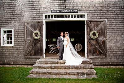 Brittany-Chris-Wedding_K0902