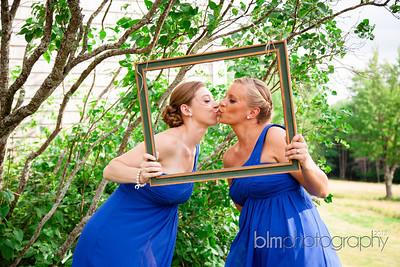 Brittany-Chris-Wedding_K0839