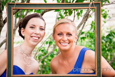 Brittany-Chris-Wedding_K0852