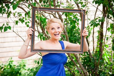 Brittany-Chris-Wedding_K0842