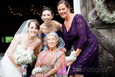 Brittany-Chris-Wedding_B1785