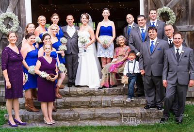 Brittany-Chris-Wedding_B1748