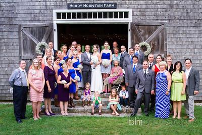 Brittany-Chris-Wedding_B1761