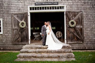 Brittany-Chris-Wedding_K0903