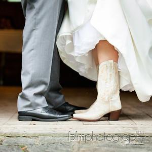 Brittany-Chris-Wedding_B1791