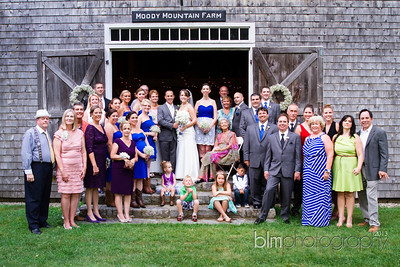 Brittany-Chris-Wedding_B1770