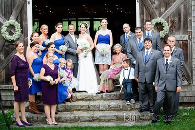 Brittany-Chris-Wedding_B1777