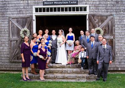 Brittany-Chris-Wedding_B1751