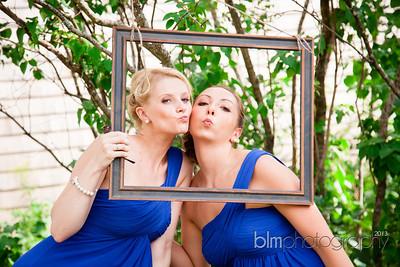 Brittany-Chris-Wedding_K0846
