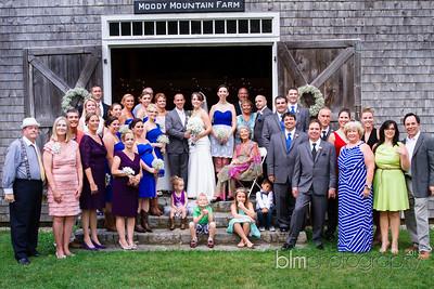 Brittany-Chris-Wedding_B1768