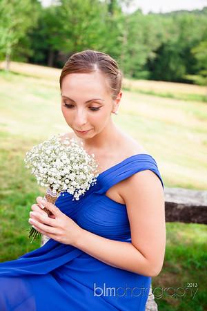Brittany-Chris-Wedding_K0858