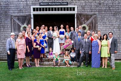 Brittany-Chris-Wedding_B1772