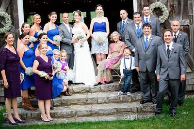 Brittany-Chris-Wedding_B1774