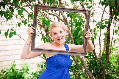 Brittany-Chris-Wedding_K0843