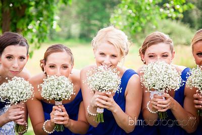 Brittany-Chris-Wedding_K0861