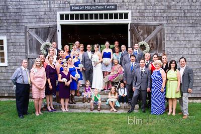 Brittany-Chris-Wedding_B1760