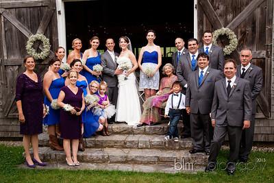Brittany-Chris-Wedding_K0913