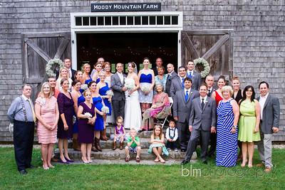 Brittany-Chris-Wedding_B1762
