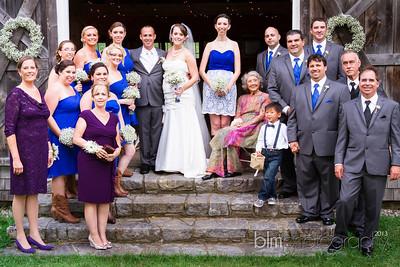 Brittany-Chris-Wedding_B1747
