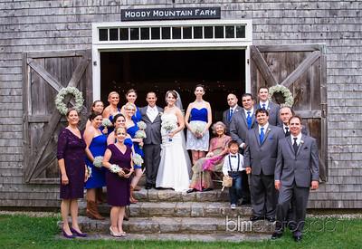 Brittany-Chris-Wedding_B1752
