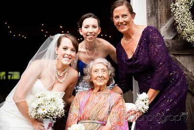 Brittany-Chris-Wedding_K0924