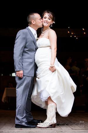 Brittany-Chris-Wedding_B1795