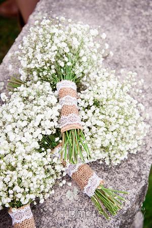Brittany-Chris-Wedding_K0855