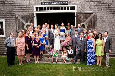 Brittany-Chris-Wedding_K0921