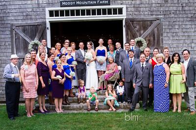 Brittany-Chris-Wedding_B1767