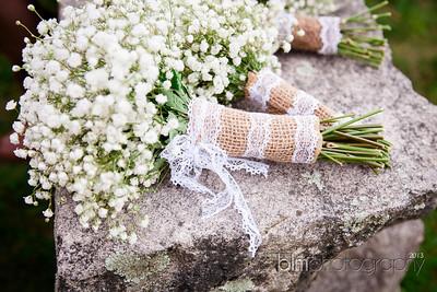 Brittany-Chris-Wedding_K0856