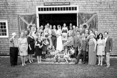 Brittany-Chris-Wedding_K0922