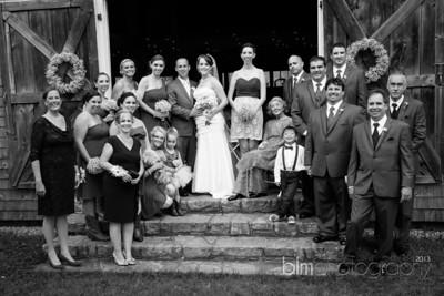 Brittany-Chris-Wedding_K0915