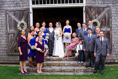 Brittany-Chris-Wedding_B1757