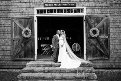 Brittany-Chris-Wedding_K0905