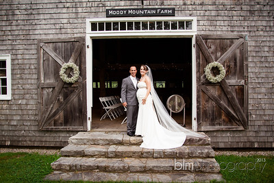 Brittany-Chris-Wedding_K0900