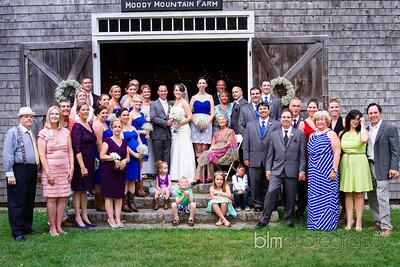 Brittany-Chris-Wedding_B1769