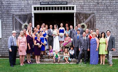 Brittany-Chris-Wedding_B1771