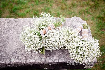 Brittany-Chris-Wedding_K0853