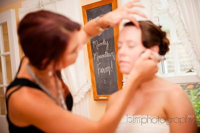 Brittany-Chris-Wedding_B0458