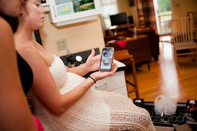 Brittany-Chris-Wedding_B0462