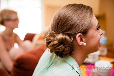 Brittany-Chris-Wedding_B0349
