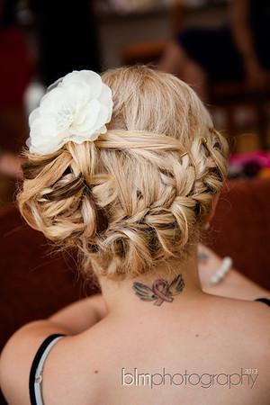 Brittany-Chris-Wedding_B0358